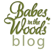 Babes in the Woods Blog